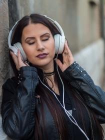 La música mejora la circulación sanguínea