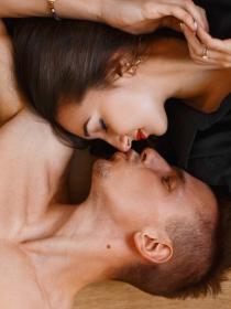 Curiosidades sobre sexo halladas en la Internet