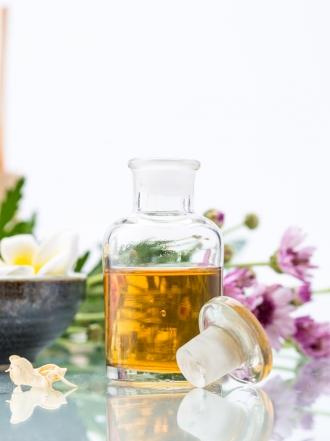 Ambientador natural para perfumar la casa - Ambientador para casa ...