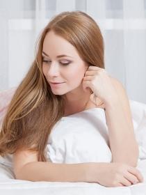 Cuidados especiales en la higiene genital femenina