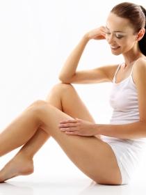 Consejos prácticos contra las varices en la mujer