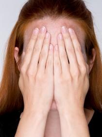 Consejos para prevenir la ansiedad femenina