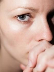 20 miedos de la mujer moderna