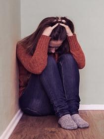Dieta contra el dolor de cabeza, cefaleas, jaquecas y migrañas