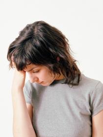 Dieta para mejorar el ánimo, la concentración y prevenir la depresión