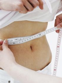 Luchar contra el metabolismo para adelgazar