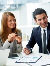 10 consejos para evitar conflictos con los jefes