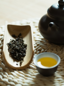 El café y el té, buenos contra la diabetes