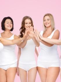 Factores genéticos de la obesidad