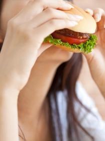 Enfermedades del sobrepeso y de la obesidad