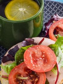 15 recomendaciones para adelgazar de manera saludable