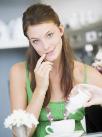 Dudas sobre el azúcar en la dieta