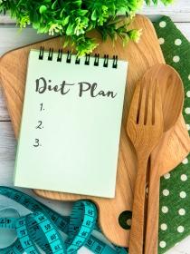 Sibutramina (Reductil) para perder peso y adelgazar