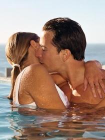 Feromonas sexuales: amor y deseo al primer olor