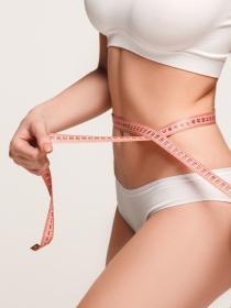 Cómo perder peso sin perder el tiempo