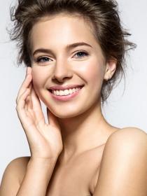 Efectos beneficiosos de la Vitamina C sobre la piel
