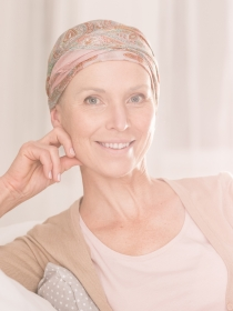Entre el 5 y el 10% de los cánceres son hereditarios