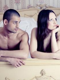 ¿Qué hacer para evitar las discusiones de pareja?