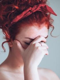 Estreñimiento: consejos para dejar de ser una mujer estreñida