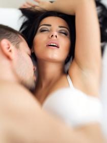 De verdad, ¿qué es un orgasmo?