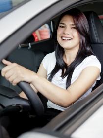 10 trucos para ahorrar en el seguro de tu coche