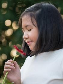 Cómo saber si tu hijo tiene algún tipo de alergia