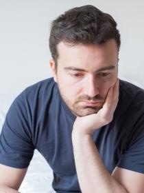 Causas y soluciones a la infertilidad en el hombre