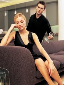 Consejos para parejas con problemas