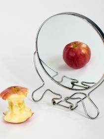 Bulimia Nerviosa: atracón y vómitos