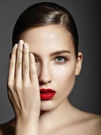 Consejos para eliminar las antiestéticas ojeras