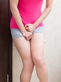 Buenos consejos para entrenar la vejiga y controlar el pis