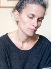 Las causas y síntomas de la depresión durante la menopausia