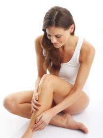 La mesoterapia, una elección para eliminar la celulitis