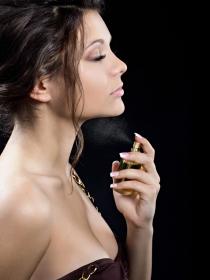Los beneficios de utilizar un buen perfume