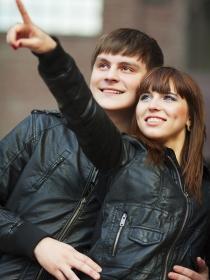 Cómo cuidar la autoestima en tu relación de pareja