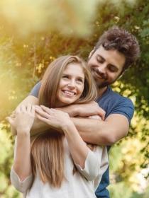 Cuando el amor se convierte en dependencia de la pareja