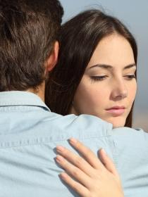 Aprende a detectar las mentiras en la pareja