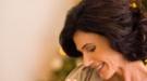 Cómo afrontar la menopausia en Navidad