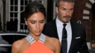 El libro de Beckham: los secretos de Victoria Beckham salen a la luz