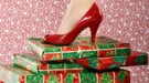 Ansiedad por los regalos de Papá Noel: cómo acertar con los regalos