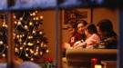 Ansiedad por las compras de Reyes: olvídate de los agobios