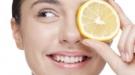 Dieta del limón: usa la fruta para adelgazar rápido