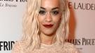 Look de Rita Ora, una nigga inglesa