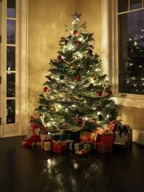 Soñar con la Navidad: tu vida familiar en el significado de tus sueños