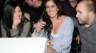 Reacción de Kiko Rivera y Anabel Pantoja ante el embarazo de Chabelita