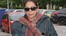 El temor de Isabel Pantoja: que Alberto Isla resulte como Jessica Bueno