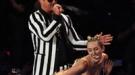 El mundo, pendiente de Miley Cyrus en los MTV EMA 2013