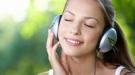 ¿Puede la música quitar el dolor de estómago?