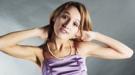 Guía de autoayuda contra la ansiedad; recursos para vivir más tranquila
