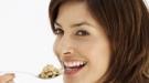 Pautas y peligros de la sorprendente dieta HCG